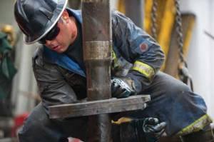 shale gas 5
