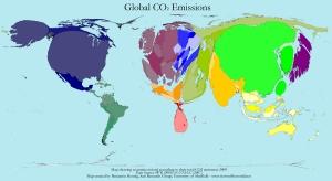 Emissions 3