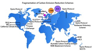 Emissions 4